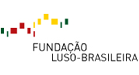 [Fundao Luso-Brasileira]